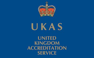 Why Use UKAS Accredited Certification Bodies?