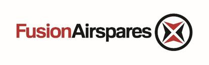 Case Study – Fusion Airspares Ltd