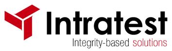 Case Study – Intratest Ltd