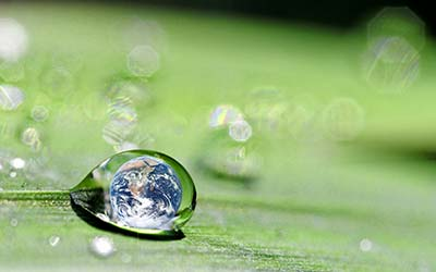 Why use ISO9001 Framework for Sustainable Development?
